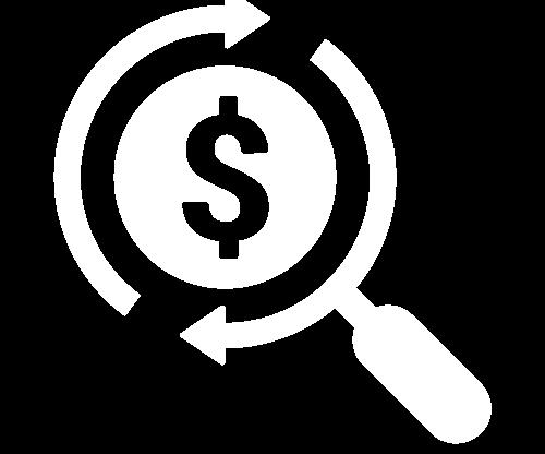 Finanziamenti e Leasing